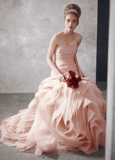 white-by-vera-wang-pink-rose