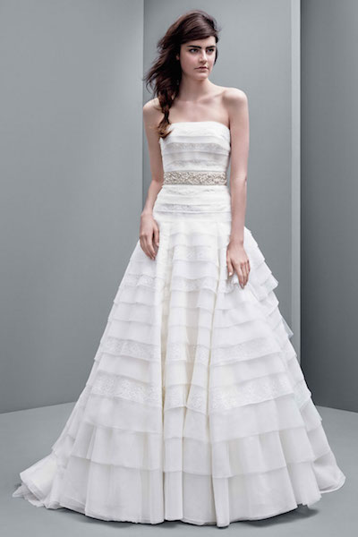 white-by-vera-wang-princess