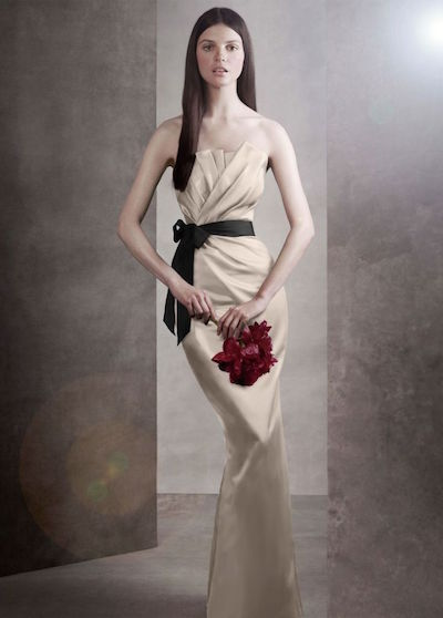 white-by-vera-wang-origami