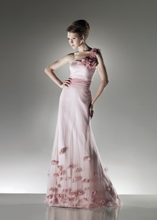 love-by-enzoani-blush