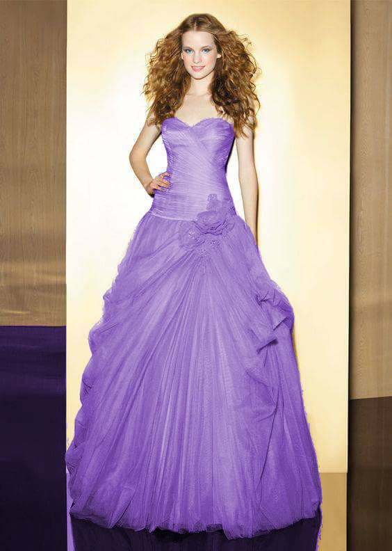 love-by-enzoani-lavender